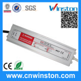 Lpv-50 50W LED Fahrer-Ein-Outputschaltungs-Stromversorgung