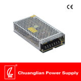 schaltungs-Stromversorgung der Minigrößen-150W Ein-Output