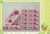 작은 팩 고급 화장지 종이 (MBC-F)