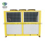 Охлаженный воздухом охладитель переченя для охлажденной воды (3.5*10^4kcal/h)