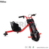 3 Wheels Drift Scooter Best Electric Scooter 150cc Scooter
