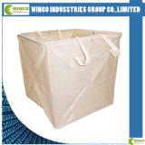 Мешок/мешки контейнера