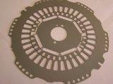 tagliatrice ottica del laser 500W