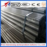 Il tubo dell'acciaio inossidabile 410 ha saldato per l'industria chimica