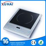 Fogão cerâmico da indução da placa do poder superior para os aparelhos electrodomésticos