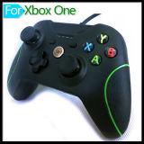 Controller collegato Joystick Gamepad per il xBox Un Accessory di Microsoft