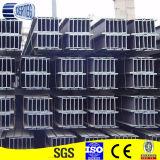 Viga del precio bajo H de China para la estructura de edificio