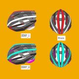 Casque de bicyclette et de vélo, casque de cycle à vendre Hb87