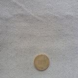 Polsterung-Baumwollausgangstextilstuhl-Leinensofa-Gewebe