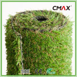 50mm Artificial Grass per il giardino Leisure Grass