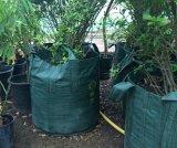 FIBC Big Bag per il giardino ecc