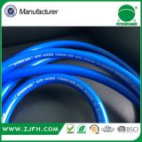 6mm 8mm 10mm 13mm Gas/Air Hose PVC Acetylene Pipe