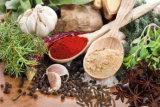 Порошок выдержки чеснока поставкы изготовления естественный