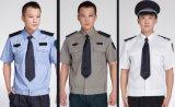 Uniforme egípcio da polícia para os homens (UFM130323)