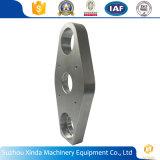 中国ISOは製造業者の提供機械予備品を証明した