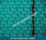 Forming di carta Mesh Belt con Good Fiber Suppport & Low Engery Consumption