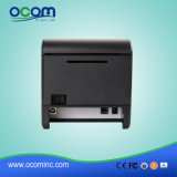 Impresoras portables del código de barras del rotulador del alimento Ocbp-006 para el supermercado