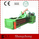 Sale를 위한 가장 새로운 Type Waste Metal Packing Machine