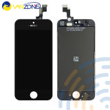 Экран LCD запасных частей для мобильного телефона LCD iPhone 5s