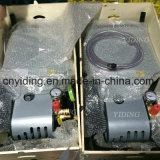 170bar/2500psi 11L/Min 전기 고압 세탁기 (YDW-1012)