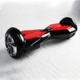BluetoothのスクーターのバランスをとっているX形の変圧器の自己