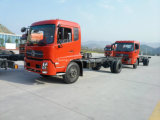 Carro del cargo de Dongfeng Kingrun 6-12t (DFL1120B)