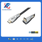 공장 Hot Selling 3D HDMI에 HDMI Cable