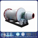Broyeur à boulets de meulage diplômée par ISO9001/ISO14000 de silice