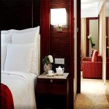 Het Chinese Moderne Meubilair van het Hotel van de Slaapkamer van de Reeks van Conmercial van de Luxe