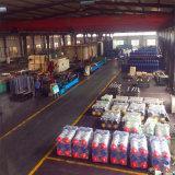 トラックボディのための製造業者の水圧シリンダ
