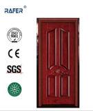 材木のドア(RA-N020)