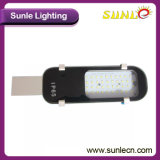 24W Garden Outdoor LED Light Street Fabricant