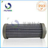 Het Element van de Vervanging van de Filter van de Olie van Filterk 0030d020bh3hc