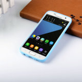Aduana de la fábrica para la caja móvil del teléfono celular de la cubierta del modelo de Samsung Iml