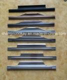 Heißer Verkaufs-Aluminiumküche-Schrank-Griff