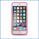 Caso su ordinazione di iPhone 5&6 del reticolo di TPU IMD