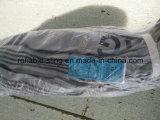 Polyester Sling/En1492-2 rond : élingue de levage 2000/Round