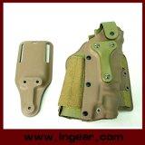 Воинская кобура ноги падения Safariland 3280 Beretta