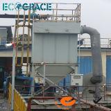 De industriële Collector van het Stof van de Cycloon