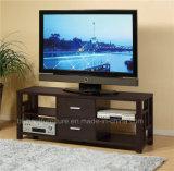 حارّة يبيع تلفزيون حامل قفص/طاولة لأنّ أثاث لازم بيتيّة ([دمبق032])