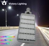 IP66 60W - indicatore luminoso di via di 240W LED per illuminazione del parcheggio della strada