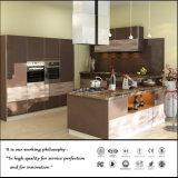 Module de cuisine lustré élevé UV de forces de défense principale (FY2134)