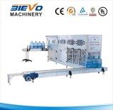 4 het Vullen van het Mineraalwater van de gallon Bottelmachine