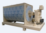 食糧産業混合機械