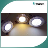 lampada moderna, lampada del soffitto 5W del soffitto LED