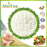 Harnstoff mit guter Qualität und hoher Menge/Marke BMC CAS 57-13-6/Fertilizer