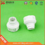 직업적인 주입 부속 LED 덮개 PC 램프 플라스틱 전구