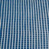 4X4mm 160G/M2 Alkaline Resistant Fiberglass Mesh Cloth