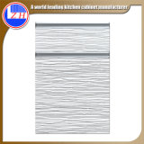 Woodgrain Acrylic Kitchen Cabinet Door (customzied)