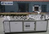 Plastica di taglio a freddo del PE dell'animale domestico pp che ricicla macchina di granulazione